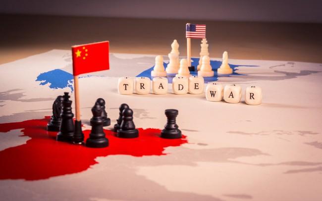 Nước cờ mới của Tổng thống Trump với Trung Quốc sẽ tác động đến Việt Nam như thế nào?