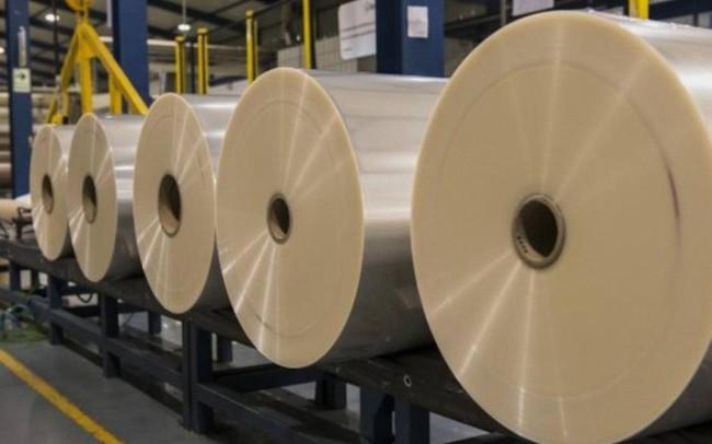 Nhựa từ Trung Quốc, Thái Lan và Malaysia bị Việt Nam điều tra bán phá giá