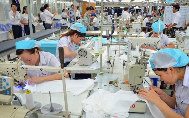 Hỗ trợ doanh nghiệp dệt may, da giày đáp ứng yêu cầu an toàn công trình nhà máy