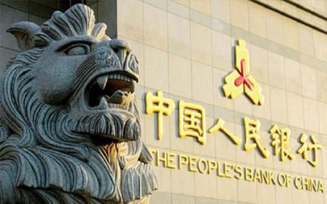 Trung Quốc tìm cách trấn an thị trường, tung một loạt biện pháp chặn đà giảm giá của nhân dân tệ