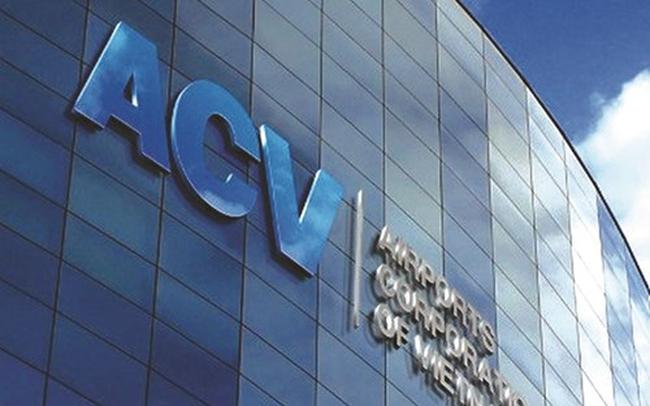 ACV báo lãi trên 3.700 tỷ đồng trong nửa đầu năm, tăng trưởng gần 20% so với cùng kỳ