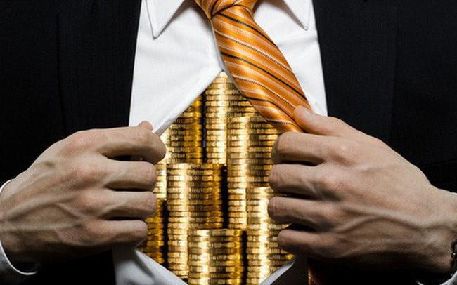 Phát Đạt hoàn tất 3 đợt phát hành trái phiếu với giá trị 845 tỷ đồng