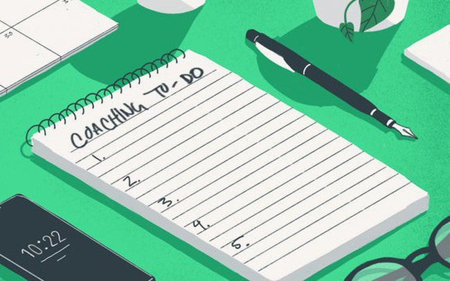 8 lời khuyên hữu ích từ các cố vấn và huấn luyện viên doanh nghiệp cho các start-up: Nếu biết cách, triệu đô chẳng còn là bài toán khó