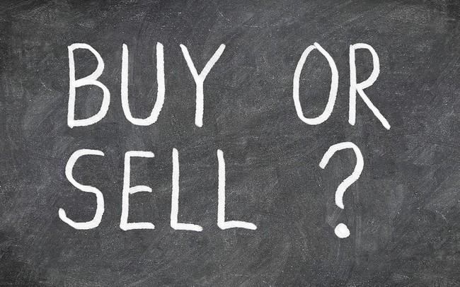 """Phiên 9/8: Khối ngoại tiếp tục bán ròng 135 tỷ đồng, tập trung """"xả"""" E1VFVN30"""