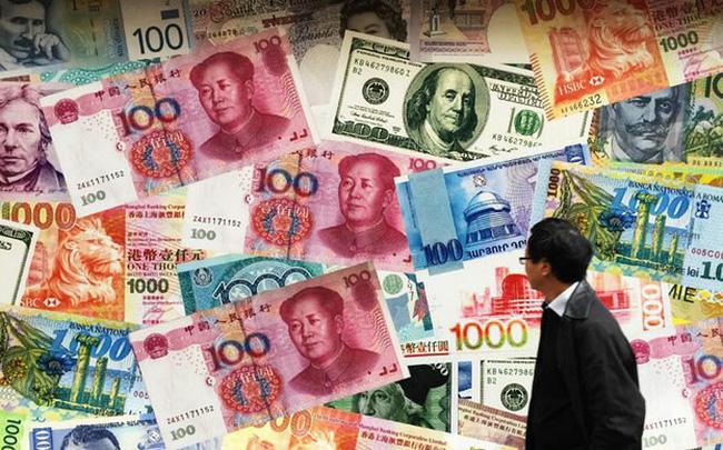 Việt Nam sẽ là quốc gia thiệt hại vòng 2 từ việc phá giá đồng CNY