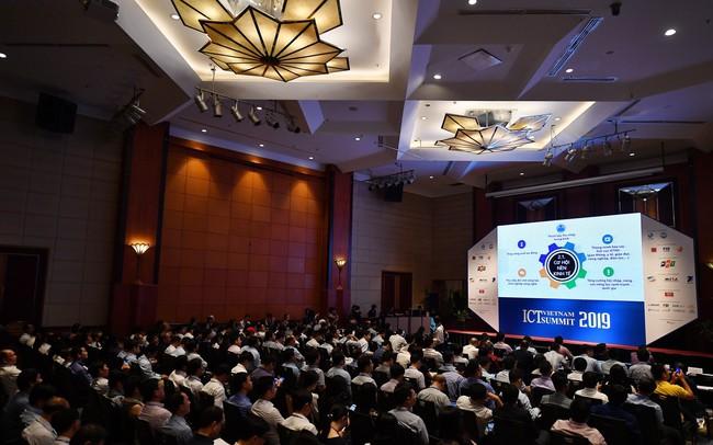 Phó Giám đốc Sở TT&TT Bình Định: Chuyển đổi số phải như chiến lược thần tốc của vua Quang Trung