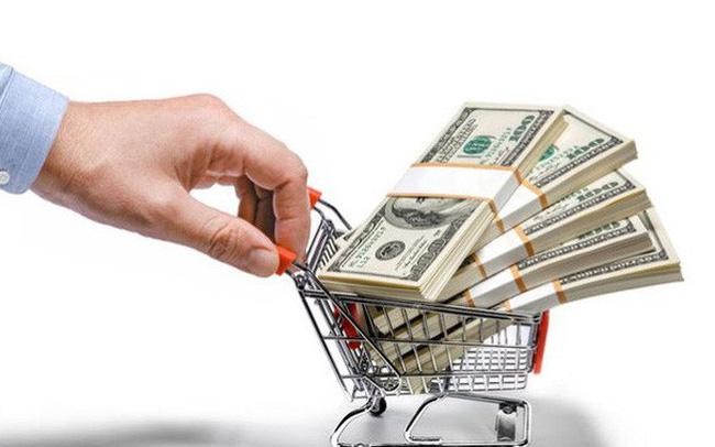 Các doanh nghiệp Nhật dự định rót 3 tỷ USD vào khu kinh tế Vũng Áng
