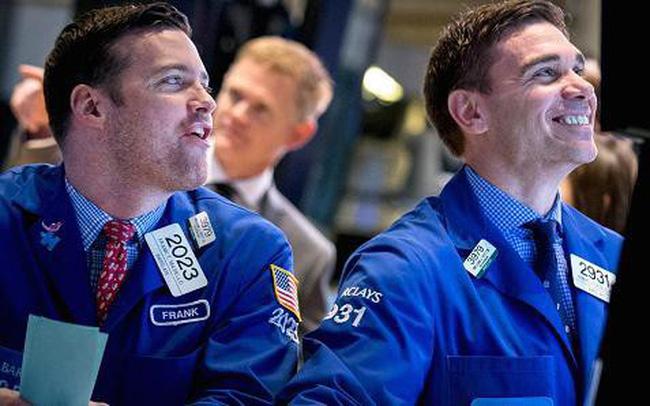 Phiên 10/9: Thị trường giảm sâu, khối ngoại mua ròng phiên thứ 3 liên tiếp