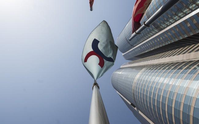 Sở Giao dịch Chứng khoán Hồng Kông đề nghị mua lại sàn giao dịch lớn nhất châu Âu - LSEG - ảnh 1
