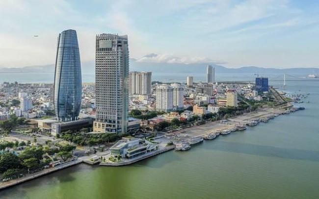 Đà Nẵng muốn dìm giá bất động sản, chuyên gia nói gì?