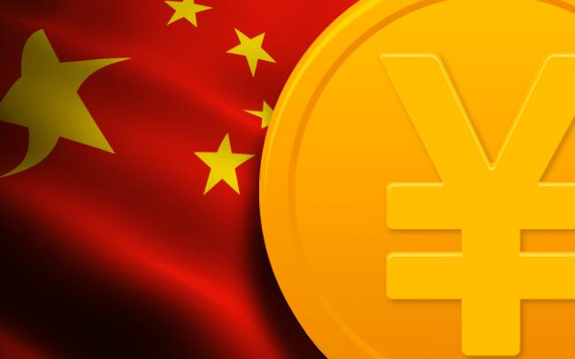 Tại sao Trung Quốc phải vội vã phát hành đồng NDT phiên bản kỹ thuật số đến vậy? - ảnh 1