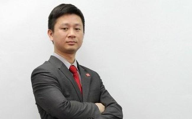 Ông Nguyễn Đức Hùng Linh: Nguồn ngoại tệ dồi dào giúp ổn