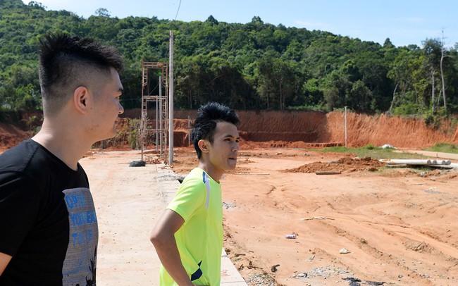 Sau khi tạm dừng quy hoạch thành đặc khu, thị trường BĐS Phú Quốc hiện ra sao?
