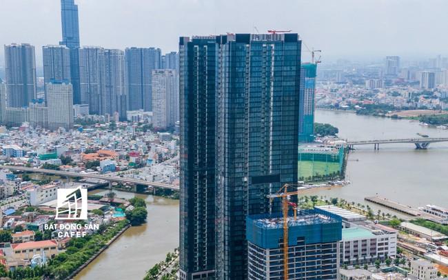 TP.HCM đề xuất đình chỉ 12 tháng đối với chủ đầu tư không công khai tình trạng pháp lý dự án bất động sản