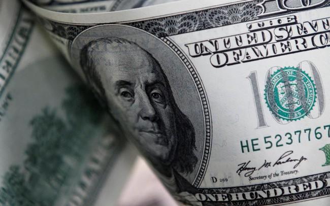 Deutsche Bank dự báo FED sẽ giảm lãi suất thêm 100 điểm cơ bản