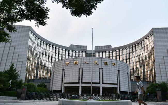 Kinh tế Trung Quốc vẫn ì ạch bất chấp Chính phủ mạnh tay kích thích