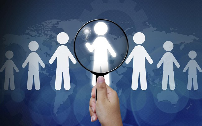 Thừa nhân lực, lao động ngành ngân hàng đối mặt với khả năng khó tìm việc nhất trong các lĩnh vực - ảnh 1