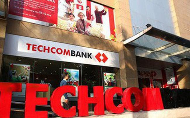 Dư nợ TPDN của Techcombank tăng trưởng kép hàng năm 104% giai đoạn 2016-2018 - ảnh 1