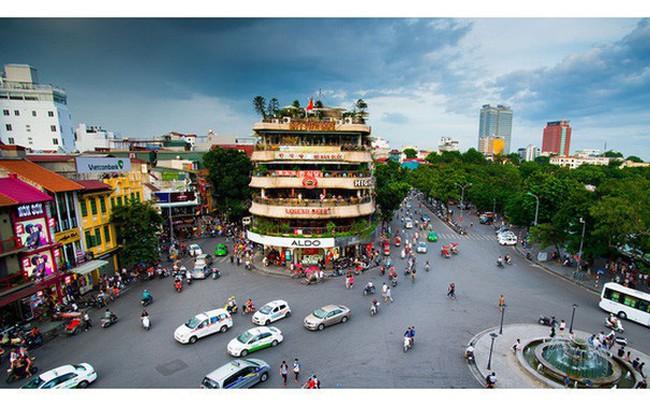 TS. Vũ Thành Tự Anh: Nhiều khu ở Hà Nội, TP. Hồ Chí Minh vô cùng nhếch nhác, chỉ cần tắt đi vài ngọn đèn, biển hiệu, sẽ giống hình ảnh Hà Nội thời bao cấp - ảnh 1