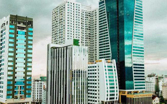 6 tháng đầu năm 2019, Đà Nẵng có thêm 5 khách sạn 4 sao