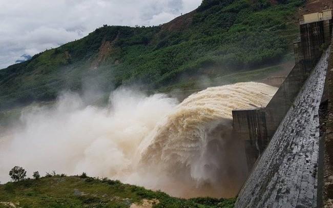 Vĩnh Sơn Sông Hinh (VSH) thông qua phương án phát hành riêng lẻ 700 tỷ đồng trái phiếu không chuyển đổi - ảnh 1