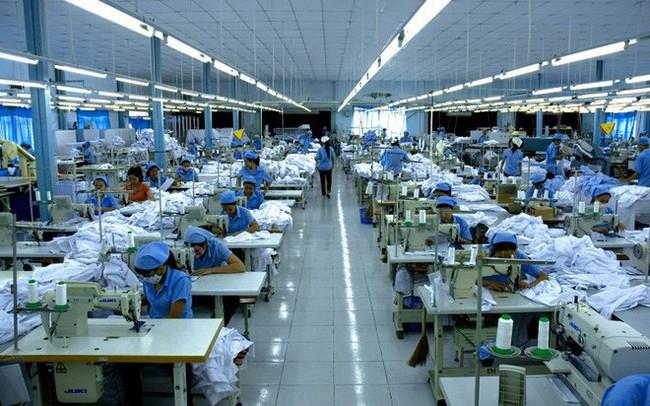 Doanh nghiệp dệt may Việt Nam tiết kiệm được 30 triệu USD/năm nhờ điều này