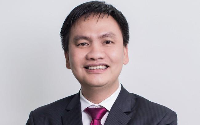 Ông Nguyễn Hồ Nam chuyển nhượng Công ty Quản lý quỹ Thăng Long cho đối tác Hàn Quốc