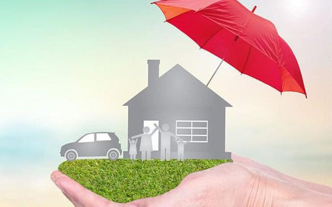 Lãi suất trái phiếu chính phủ thấp, các công ty bảo hiểm tăng trưởng thận trọng