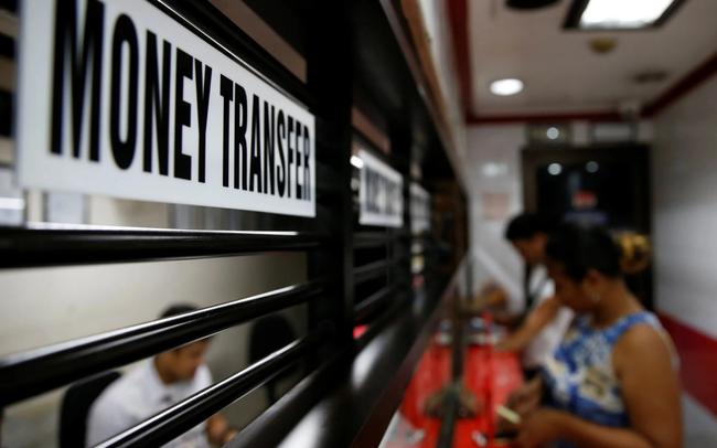 Các startup thanh toán xuyên biên giới đang đổ dồn vào châu Á