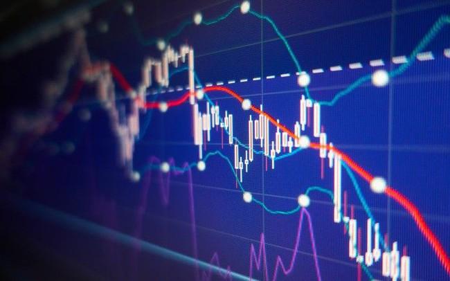 VN-Index áp sát mốc 990 điểm, khối ngoại tiếp tục bán ròng trong phiên 16/9