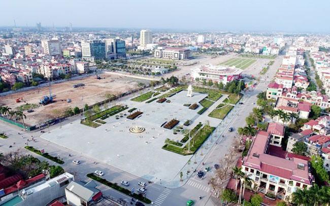Sau cơn sốt đất nền, thị trường bất động sản các tỉnh Đông Bắc cuối năm nay thế nào?
