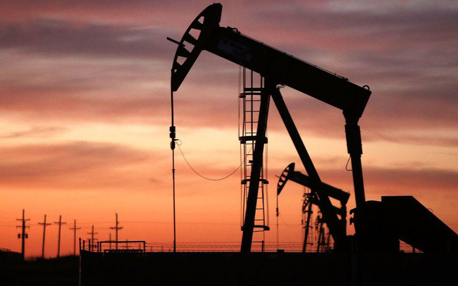 Giá dầu sẽ biến động ra sao sau cuộc tấn công vào Arab Saudi?