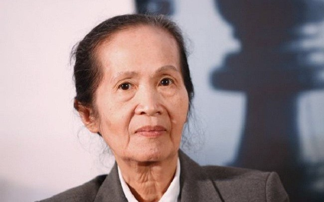 Bà Phạm Chi Lan: Chúng ta chỉ sẵn sàng tự do hoá cho người ngoài vì tư duy tận dụng vốn từ ngoài quá nặng nề - ảnh 1