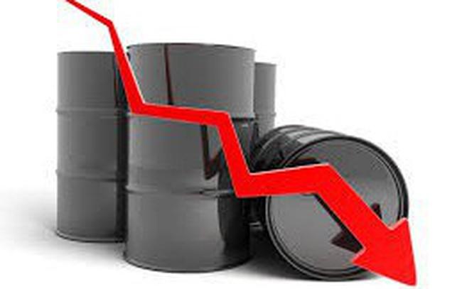 Thị trường ngày 18/9: Dầu đảo chiều giảm 6%, vàng tăng đợi kết quả của Fed
