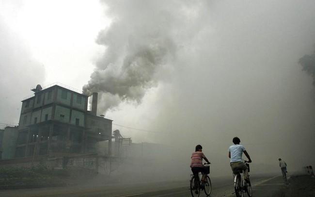 Kinh tế Trung Quốc không ngừng phát đi những tín hiệu trì trệ, tại sao cả thế giới nên lo ngại? - ảnh 1
