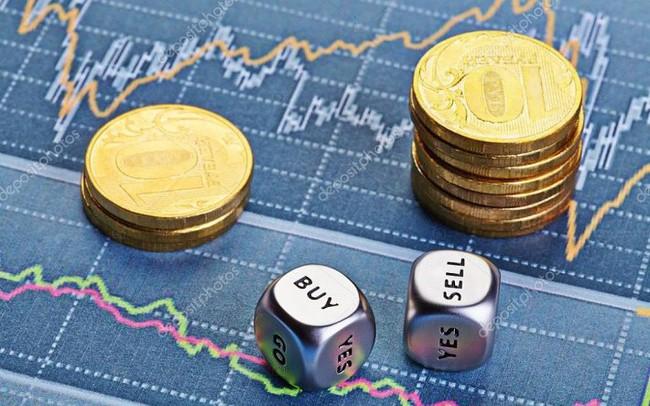 ASM, SIP, CII, SDJ, SJM, VAT: Thông tin giao dịch lượng lớn cổ phiếu