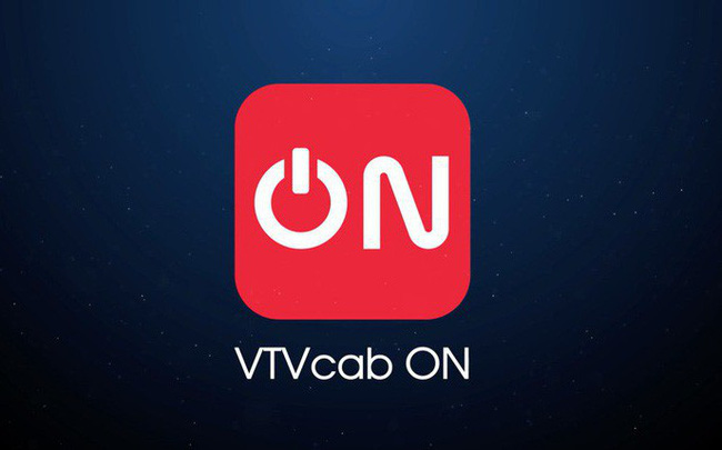 VTVCab thoái toàn bộ vốn tại công ty dịch vụ truyền hình - ảnh 1