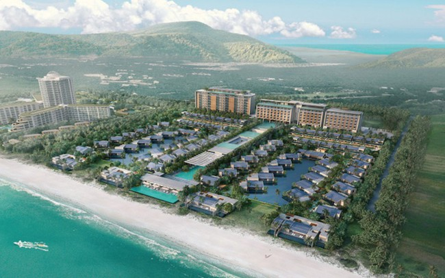 park hyatt phu quoc 7 15690284514751449195327 crop 15690284598772109653296 - Thủ tướng chỉ đạo về việc quy hoạch phát triển Phú Quốc theo hướng khu kinh tế đặc biệt