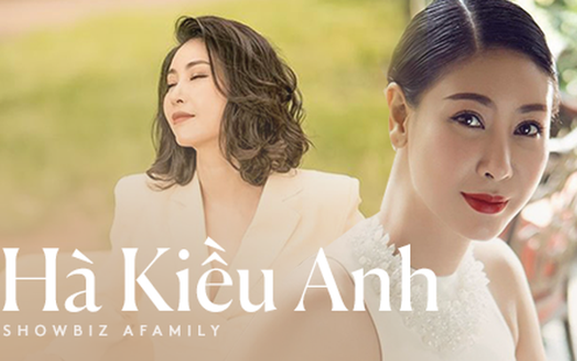 """Hoa hậu có xuất thân """"khủng"""" nhất Việt Nam: Cuộc đời long đong lận đận, trải qua sóng gió mới tìm thấy hạnh phúc"""