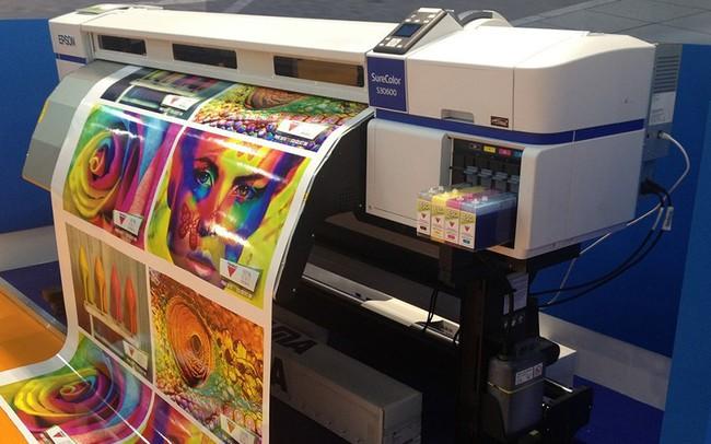 """Lời kêu gọi giảm thiểu đồ nhựa đang """"cứu sống"""" ngành in ấn Việt – ngành 68 năm tuổi và tưởng chừng sắp bị lãng quên bởi cách mạng công nghệ?"""