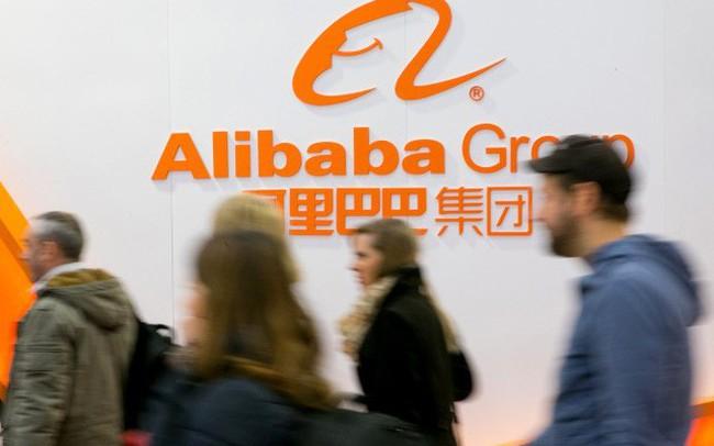 Hàng Châu cử 100 cán bộ nhà nước xuống công tác tại các doanh nghiệp tư nhân, trong đó có Alibaba