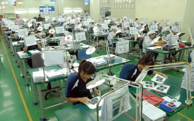 Tính lại GDP ở Việt Nam – đã có tiền lệ - ảnh 1