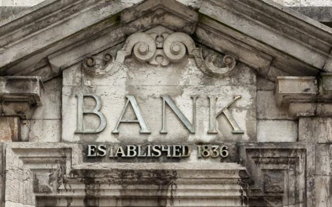 Chuyện ít biết về lịch sử các ngân hàng: Ngân hàng đầu tiên của nhân loại là một ... đền thờ!