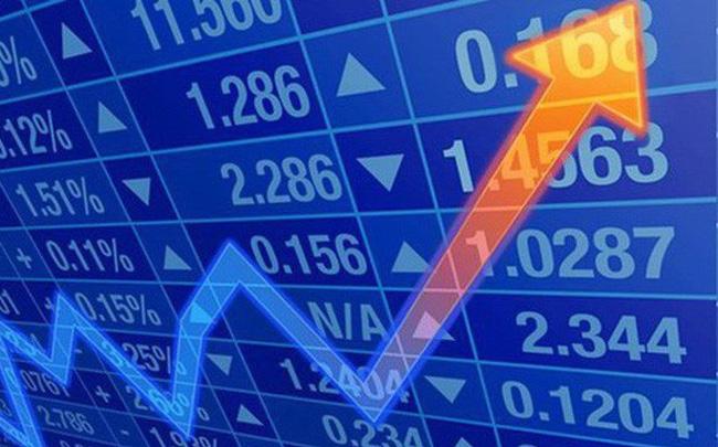 SBT, TVB, SHI, SMB, SIP, IPA, PPE, CTP, CLW, VAT, HNF: Thông tin giao dịch lượng lớn cổ phiếu - ảnh 1