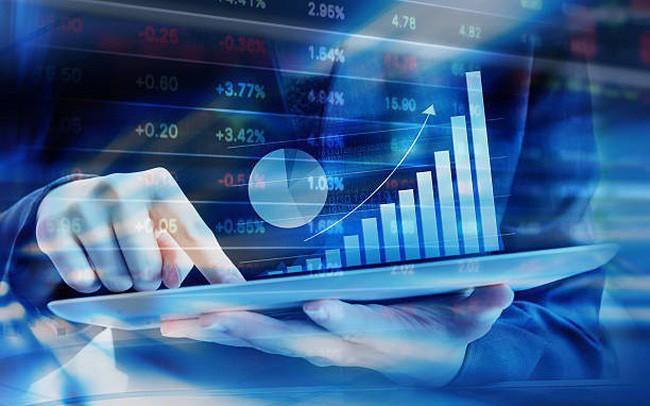 HNG, TDH, HDC, RCL, PPE, TVP, PSI, DPP: Thông tin giao dịch lượng lớn cổ phiếu - ảnh 1