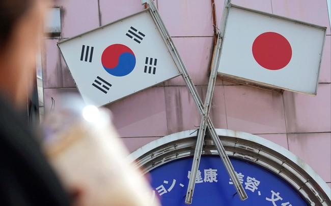 Nikkei Asian Review: Việt Nam làm cầu nối hàn gắn quan hệ Nhật - Hàn