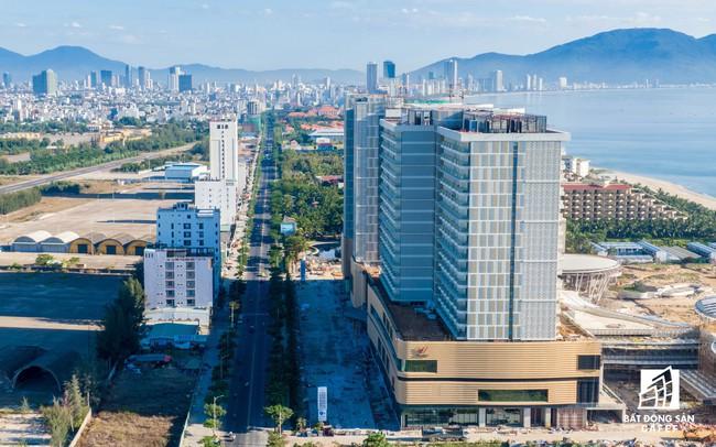 Bộ Xây dựng đề xuất loạt giải pháp kiểm soát chặt chẽ thị trường bất động sản