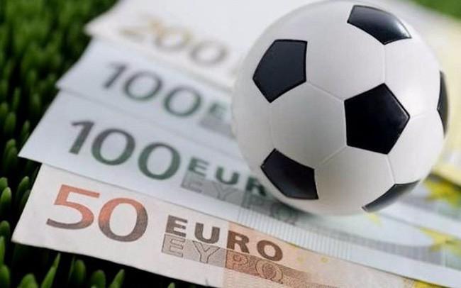 """Video triệt phá đường dây cá độ bóng đá """"khủng"""" liên tỉnh, tiền giao dịch hơn 3000 tỷ đồng"""