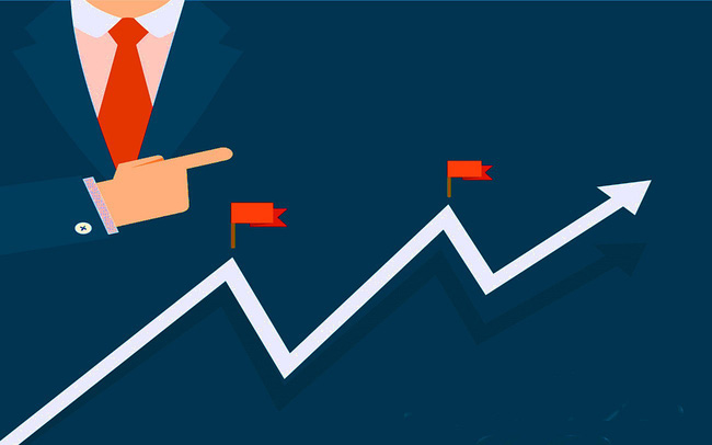 4 kiểu người trời sinh là bậc thầy kinh doanh, chỉ cần nỗ lực nhất định sẽ sớm thành công: Bạn sở hữu tiêu chí số mấy?