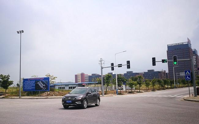 Khu công nghiệp Việt Nam và Trung Quốc: Tại sao Bình Dương chật cứng, Quảng Tây lại hẩm hiu?
